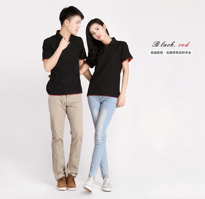 深圳广告衫