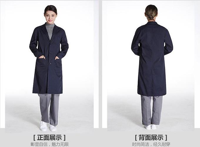 深圳工服厂家